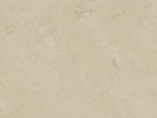 Forbo Marmoleum Click 60x30cm Cloudy Sand 633711