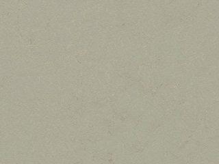 Forbo Marmoleum Click 60x30cm Orbit 633724