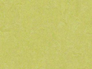 Forbo Marmoleum Click 30x30cm Spring Buds 333885