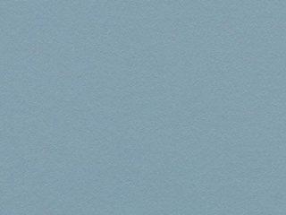 Forbo Marmoleum Click 30x30cm Vintage Blue 333360