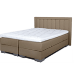 Alle Boxspring