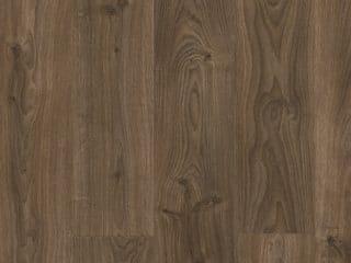 QuickStep PVC BACL40027 Cottage eik beige