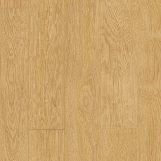 Quickstep PVC Livyn Balance Click BACL40033