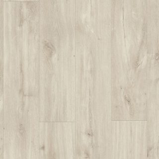 QuickStep PVC BACL40038 Canyon eik beige