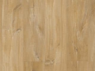 QuickStep PVC BACL40039 Canyon eik natuur