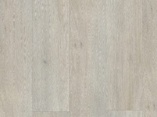 QuickStep PVC BACL40052