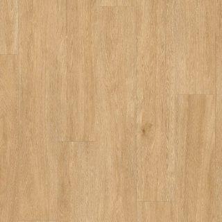 Quickstep PVC Livyn Balance Click BACL40130