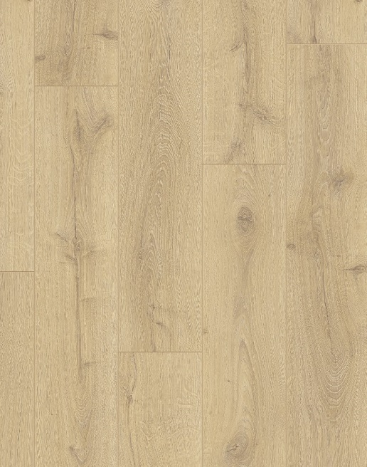 QuickStep PVC BACL40156 victoriaans eik natuur