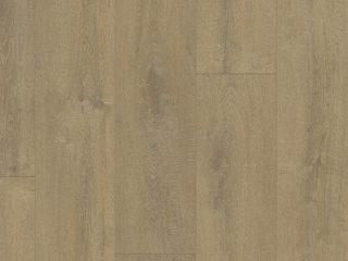 QuickStep PVC BACL40159 Fluweel eik zand