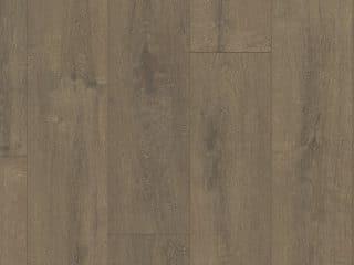 QuickStep PVC BACL40160 Fluweel eik bruin