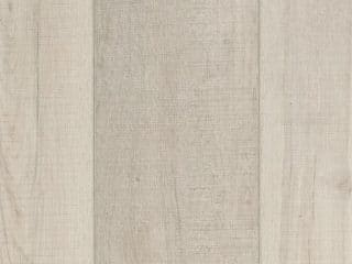 coretec-wood-50lvpe751-enchanted-oak