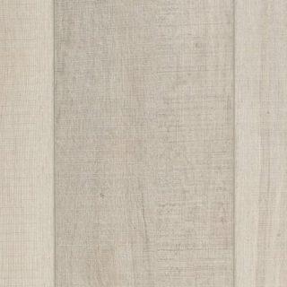 coretec-wood-50lvpe751-enchanted-oak